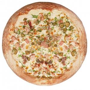 """Римская Пицца """"Ранчо"""" 30 см"""