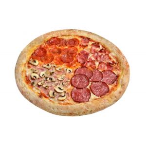 """Пицца """"Пицца Пан"""" 30 см"""