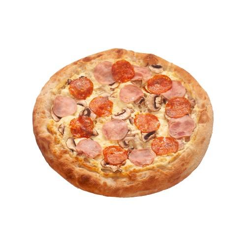"""Римская Пицца """"Феличита"""" 30 см"""