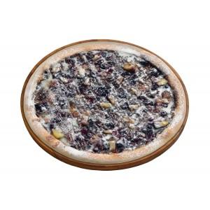"Пицца ""Сладкий пирог"""
